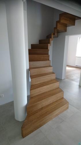 REALIZACJA-schody-samonone-dywanowe