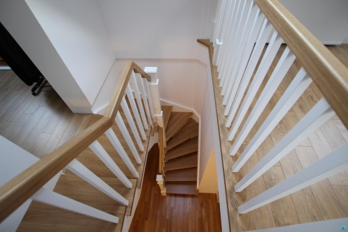 nowe-schody-schodek