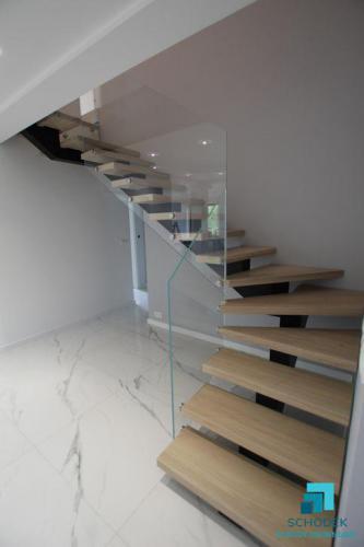 Nowoczesne schody 1