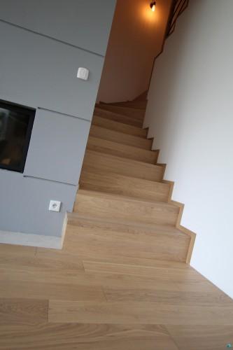 schodek-nowe-schody