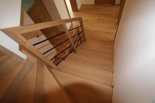 schodek-schody-nowe