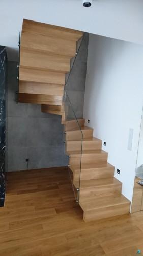 schodek-schody-zawijane