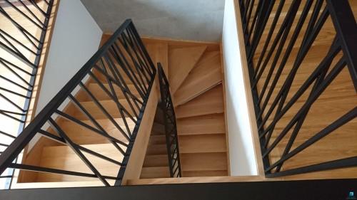 schodek-schody
