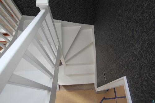 schody-schodek
